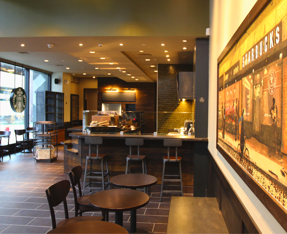 http://www.wfcaia.com/wp-content/uploads/2016/02/03_InteriorDesign-Starbucks_Westchester_01.jpg