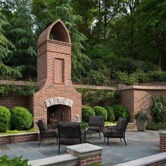 http://www.wfcaia.com/wp-content/uploads/2016/02/Memar_outdoor-fireplace-540x540.jpg