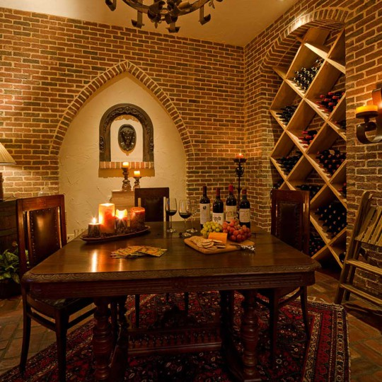 http://www.wfcaia.com/wp-content/uploads/2016/02/Memar_wine-cellar-540x540.jpg