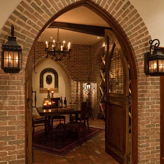 http://www.wfcaia.com/wp-content/uploads/2016/02/Memar_wine-cellar-arch-540x540.jpg