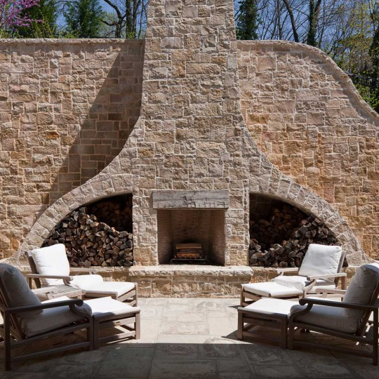 http://www.wfcaia.com/wp-content/uploads/2016/02/Myers_Pool-chimney-540x540.jpg