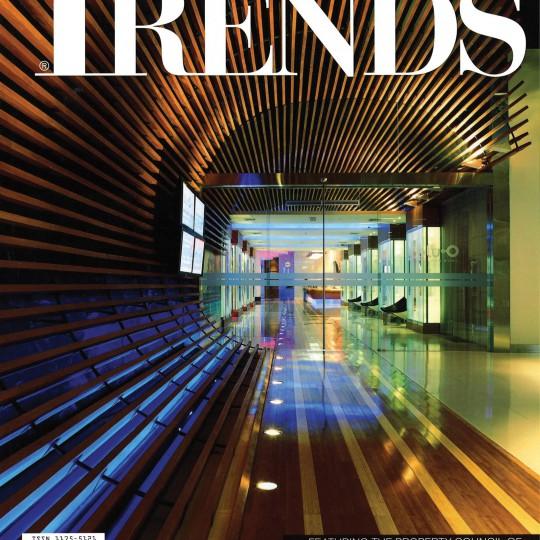 http://www.wfcaia.com/wp-content/uploads/2016/02/Trends-540x540.jpg