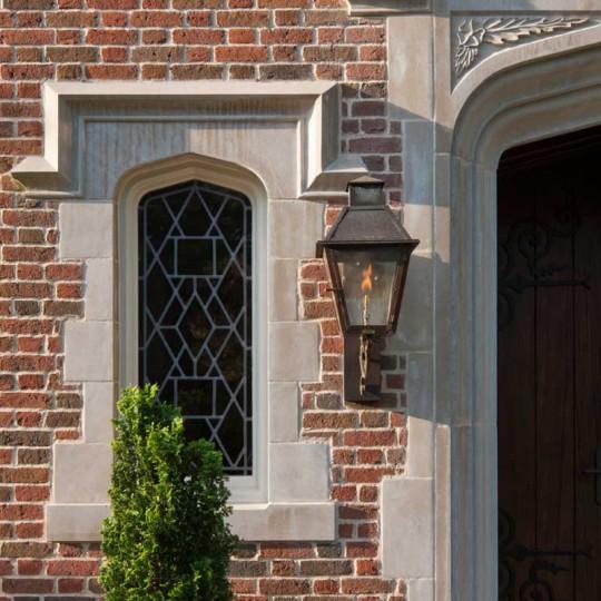 http://www.wfcaia.com/wp-content/uploads/2016/03/Kendall_front-door-1-540x540.jpg