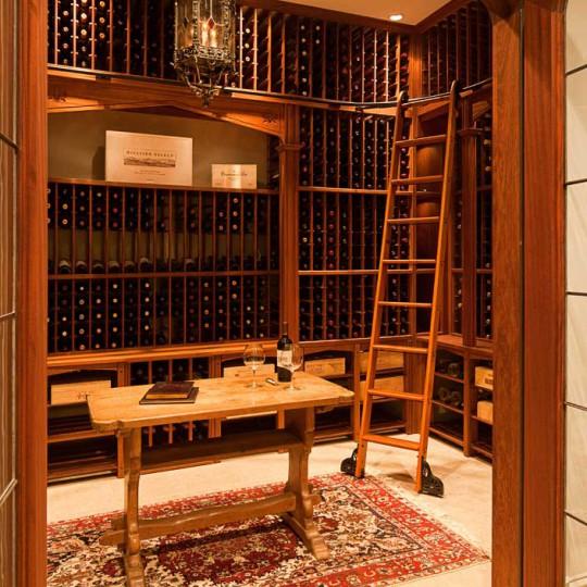 http://www.wfcaia.com/wp-content/uploads/2016/03/Kendall_wine-cellar-540x540.jpg
