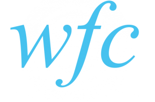 WFC Architects